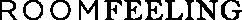 Roomfeeling GmbH Logo